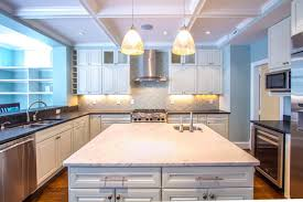 beautiful backsplashes kitchens arabesque backsplash kitchen designs to get ideas from