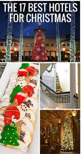 172 best christmas and holiday travel images on pinterest
