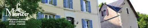 chambre d hotes souillac location le manoir chambres d hôtes gîtes souillac
