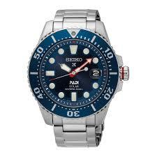 K Hen Kaufen Online Seiko Uhren Online Kaufen Bei Brandfield