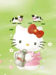 hello kitty wallpaper screensavers hello kitty screensaver hello kitty mobile phone wallpapers