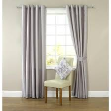 Window Covering Ideas For Large Picture Windows Decorating Window Blinds Blind Ideas For Large Windows Window Blinds