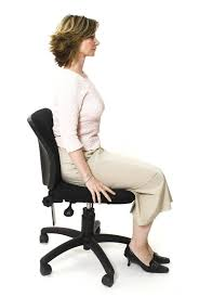 how you u0027re sabotaging your posture and your time in the gym