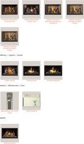 fireplace xtrordinair 34 dvl gas insert monroe fireplace