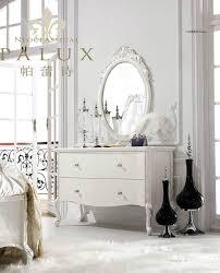 neoclassic bedroom set antique solid wood bedroom set 313 neoclassic bedroom set antique solid wood bedroom set 2