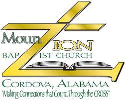 Help Me Lift Jesus Lyrics By Luther Barnes Mount Zion Baptist Church Cordova Al By Pastor Darren C Allen