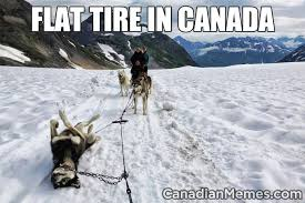 Canada Snow Meme - the 25 best canada memes about the world s nicest country