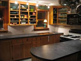 Kitchen Counter Top Design by Kitchen Es Architecture Resplendent Designs Grand Slate