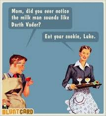 216 best jokes humor images on pinterest jokes funny stuff and