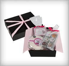 where can i buy a gift box ooh la la gift box buy a gift experience