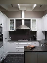 emploi cuisine collective cuisine offre d emploi cuisine collective avec clair couleur