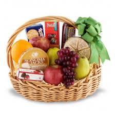 Bereavement Baskets Sympathy Gifts Condolence Gifts Corporategift Com