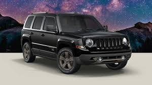 2017 jeep patriot 2017 jeep patriot sport hd car images wallpapers