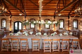 wedding venues in okc wedding venue norman oklahoma the springs