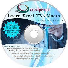 Excel Vba On Error Resume Next Excel Prince