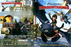 jonsi train dragon uk 2010