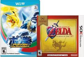 best buy black friday wii u deals video games buy two get one free deals at target best buy