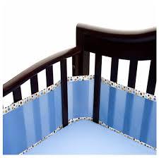 crib bumper safety tips do you use a crib bumper