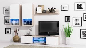 100 livingroom deco kitchen furniture cool art deco kitchen