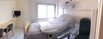chambre particuliere votre séjour clinique de chartreuse
