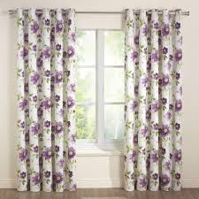 Curtains For Windows Lavender Curtains In Ebay Handbagzone Bedroom Ideas