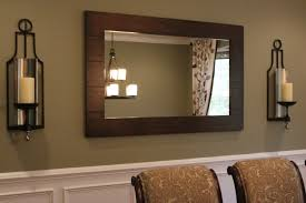 Wall Sconces For Dining Room Sconces In Dining Room Home Remedies - Wall sconces for dining room