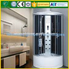 Bathroom Shower Enclosures Suppliers by Dubai Shower Enclosure Dubai Shower Enclosure Suppliers And