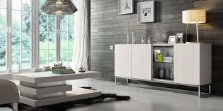 sideboards lounge living room and bedroom furniture