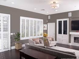polywood shutters images idea gallery sunburst shutters