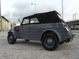 vw kubelwagen for sale kubelwagen intermeccanica