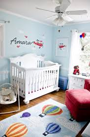 fans for baby nursery baby nursery ideas 22 baby nursery ceiling fans image ideas