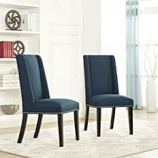 Parsons Dining Chair Parsons Dining Chairs Birch Lane
