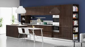 Kitchen And Bath Designers Free Kitchen And Bath Design Service Visit Our Showroom
