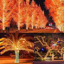 led christmas lights with remote control 33ft 100 led string lights dimmable starry lights with remote