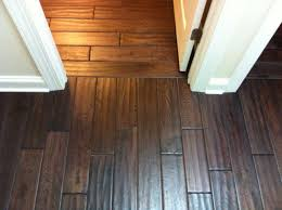 Laminate Floor Bathroom Home Design Modern Bathroom Flooring Living Room Wood Floors