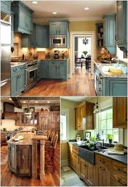 country home kitchen ideas country style kitchen kitchen renovation country style kitchen ideas