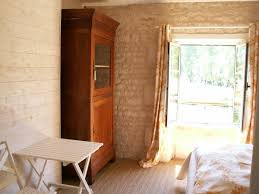 chambre d hote coulon chambre de charme la rétaise pour 2 pers au coeur du marais