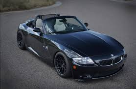 cars bmw 2020 bmw black future cars 2019 2020 bmw batmobile z4 image 2019