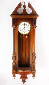Ebay Cuckoo Clock 130 Best Wall Clocks Images On Pinterest Wall Clocks Antique