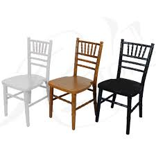 child size chiavari chairs for sale