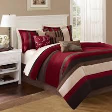 Room Essentials Comforter Set Buy Madison Park Bedding From Bed Bath U0026 Beyond