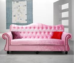 sofa rosa tufted pink velvet fancy sofa buy fancy sofa velvet sofa classic