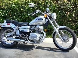 honda honda rebel moto zombdrive com