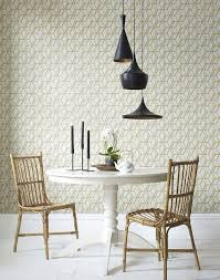 paint or wallpaper design quiz is it paint or wallpaper the sweet escape creative