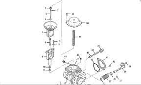 2004 polaris sportsman 400 4x4 wiring diagram wiring diagrams