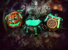 halloween jewelry crafts emasqueradegallery megan johnson deviantart