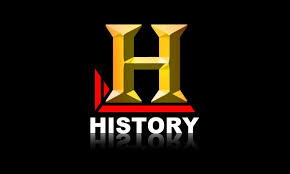 how to history channel outside usa with vpn the vpn guru