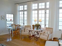 home interior inc lake interiors inc an interior design studio and home decor shop