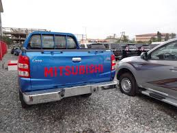 mitsubishi pickup 1980 mitsubishi l200 pick up u2013 swiss group limited