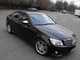 chrome benz mercedes benz c200 w204 no chrome benztuning